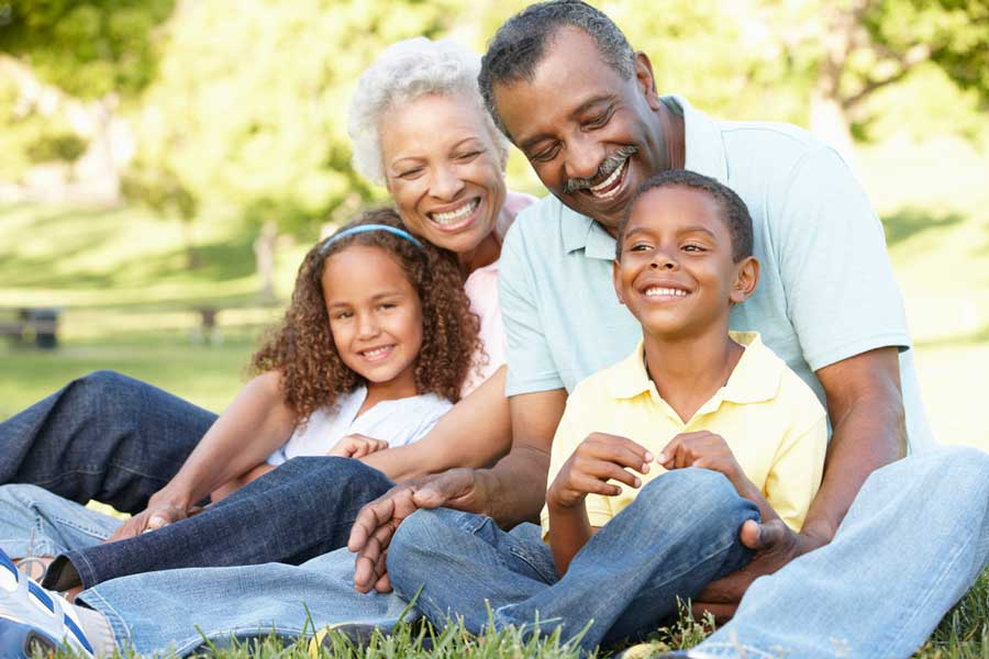 Black-Grandparents---Poliard-law-firm